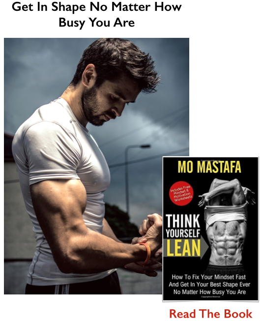 mo-mastafa-think-yourself-lean